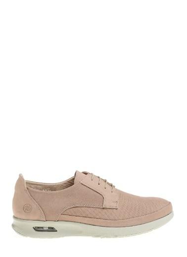Lifestyle Ayakkabı-Divarese